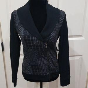 Lauren Jean's Ralph Lauren Jacket